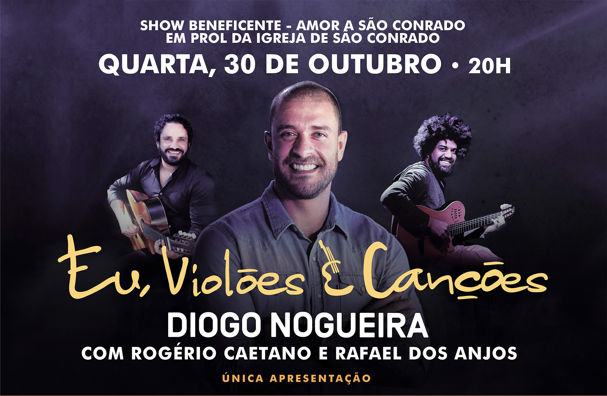 http://diogonogueira.com.br/wp-content/uploads/2019/10/DN_VIOLOES.jpg