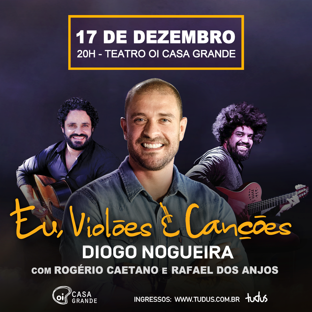http://diogonogueira.com.br/wp-content/uploads/2019/11/DN-EuVioloes-SITE.png
